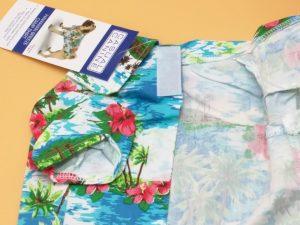 impulse-notion-blog-review-casual-canines-hawaiian-breeze-camp-dog-shirt-size-s