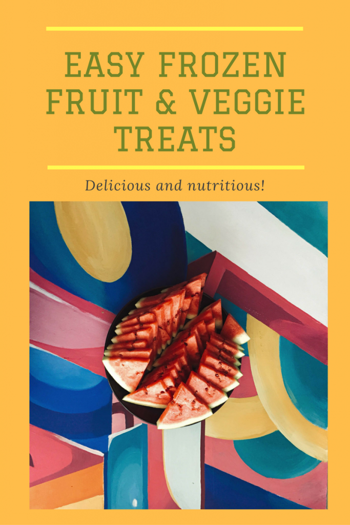 impulse-notion-blog-easy-frozen-fruit--veggie-treats