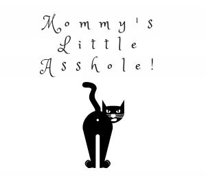 impulse-notion-blog-tshirts--more